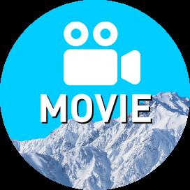 movie link